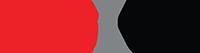 flexicoat logo