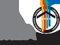 mbsa member logo
