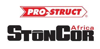prostruct stoncore