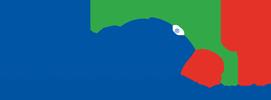 terraco eifs logo