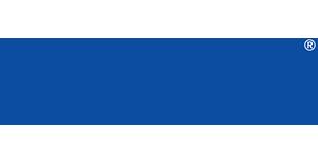 vandex logo